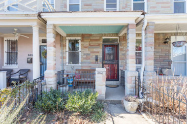 254 14th St NE Washington DC-small-001-Exterior  Front-666x444-72dpi