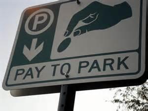 paytopark1