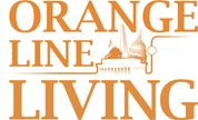 Orange Line Living Team