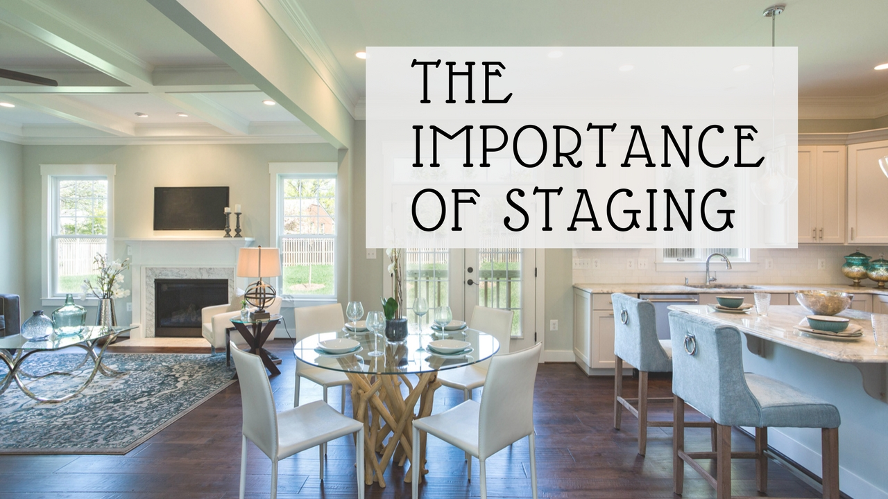 Orange line living team how to stage your house when How to stage a home for sale pictures