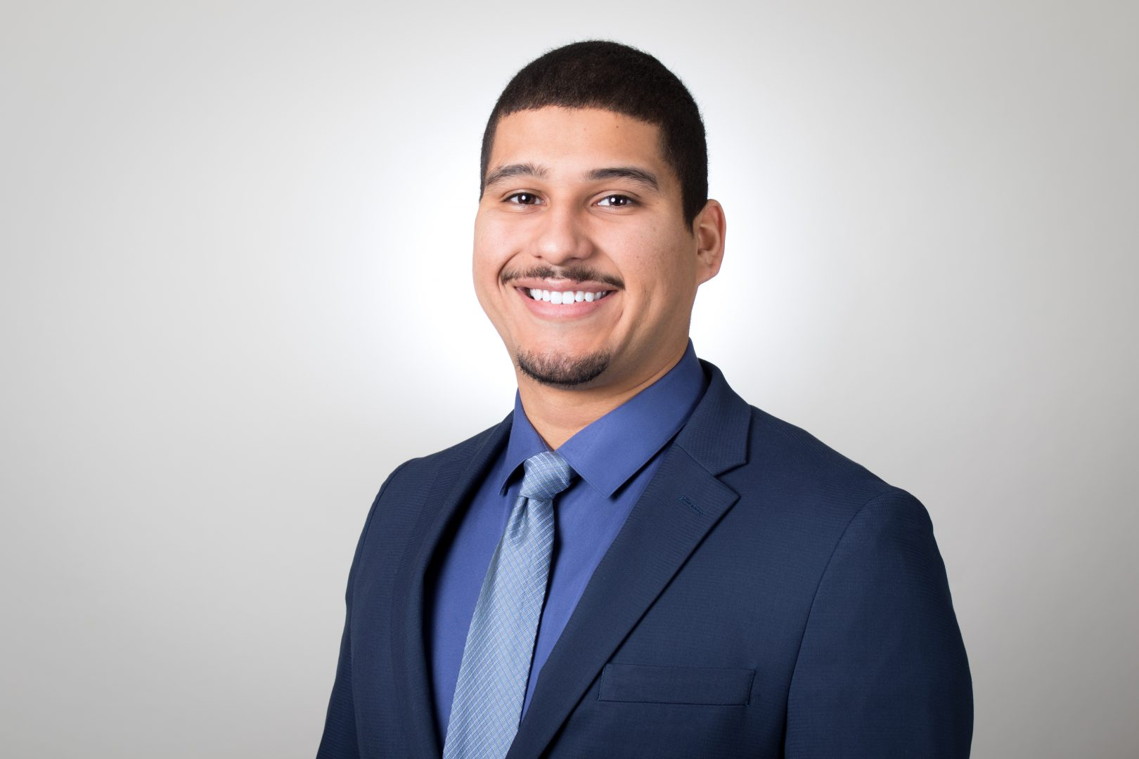 Ricky Erazo